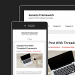genesis_wordpress_framework